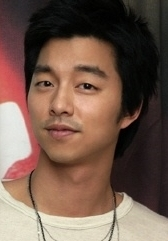 Gong Yoo as Choi Han Kyul (Coffee Prince)
